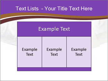 0000084395 PowerPoint Templates - Slide 59