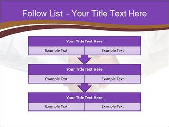 0000084395 PowerPoint Templates - Slide 60