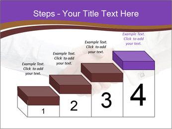0000084395 PowerPoint Templates - Slide 64