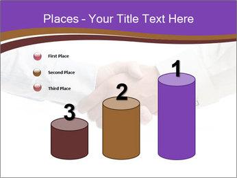 0000084395 PowerPoint Templates - Slide 65