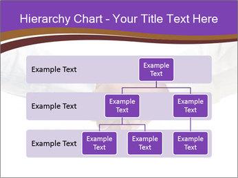 0000084395 PowerPoint Templates - Slide 67