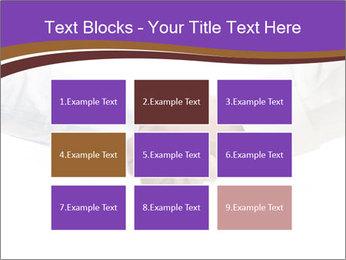 0000084395 PowerPoint Templates - Slide 68
