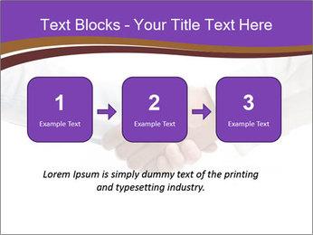 0000084395 PowerPoint Templates - Slide 71