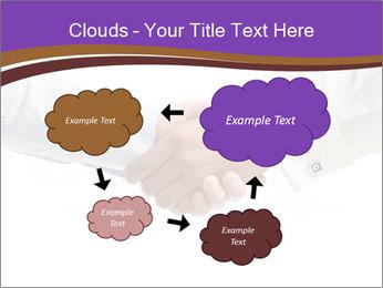 0000084395 PowerPoint Templates - Slide 72