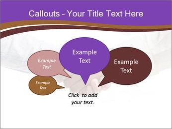 0000084395 PowerPoint Templates - Slide 73