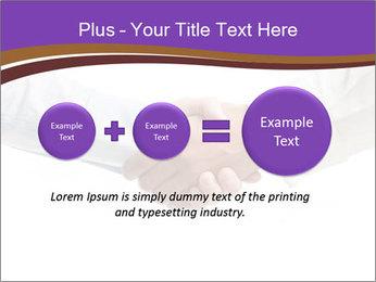 0000084395 PowerPoint Templates - Slide 75