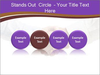 0000084395 PowerPoint Templates - Slide 76