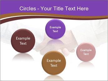 0000084395 PowerPoint Templates - Slide 77