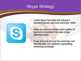 0000084395 PowerPoint Templates - Slide 8