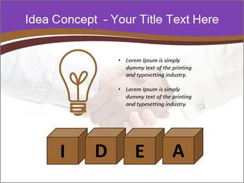 0000084395 PowerPoint Templates - Slide 80