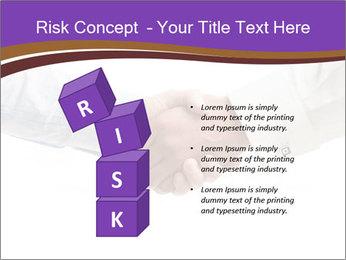 0000084395 PowerPoint Templates - Slide 81