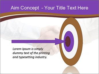 0000084395 PowerPoint Templates - Slide 83