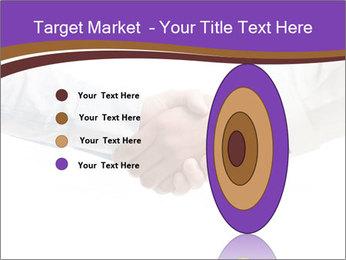 0000084395 PowerPoint Templates - Slide 84