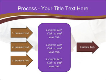0000084395 PowerPoint Templates - Slide 85