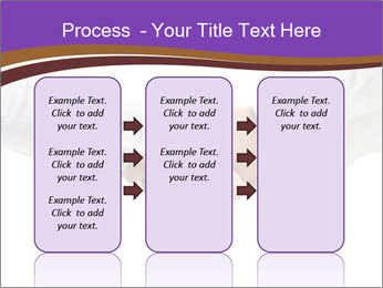 0000084395 PowerPoint Templates - Slide 86