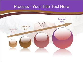 0000084395 PowerPoint Templates - Slide 87