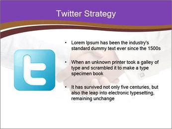 0000084395 PowerPoint Templates - Slide 9