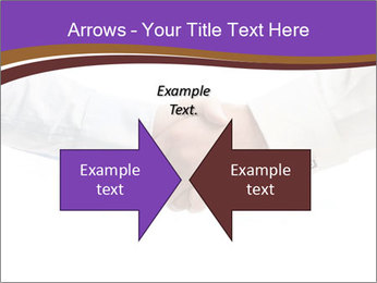 0000084395 PowerPoint Templates - Slide 90