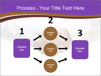 0000084395 PowerPoint Templates - Slide 92
