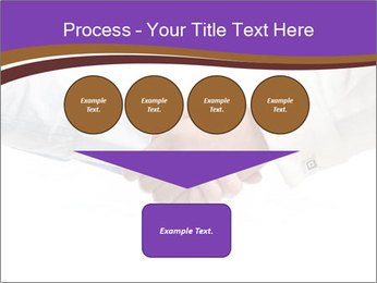 0000084395 PowerPoint Templates - Slide 93