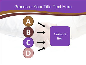 0000084395 PowerPoint Templates - Slide 94