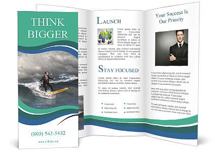 0000084396 Brochure Template