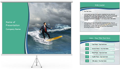0000084396 PowerPoint Template