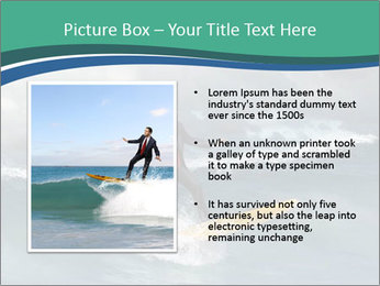 0000084396 PowerPoint Template - Slide 13