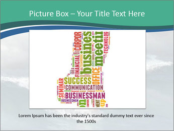 0000084396 PowerPoint Template - Slide 15