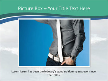 0000084396 PowerPoint Template - Slide 16