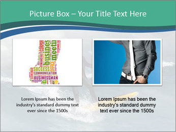0000084396 PowerPoint Template - Slide 18