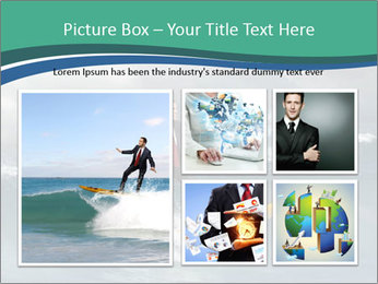 0000084396 PowerPoint Template - Slide 19