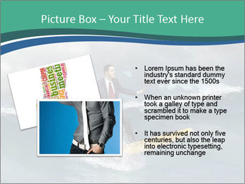 0000084396 PowerPoint Template - Slide 20