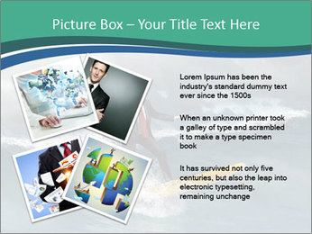 0000084396 PowerPoint Template - Slide 23