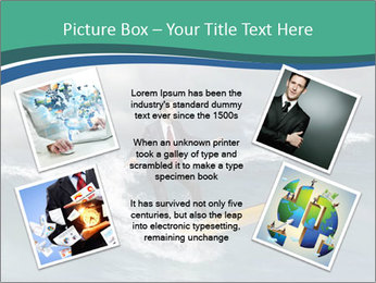0000084396 PowerPoint Template - Slide 24