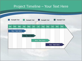0000084396 PowerPoint Template - Slide 25