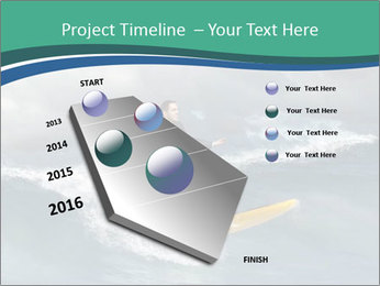 0000084396 PowerPoint Template - Slide 26