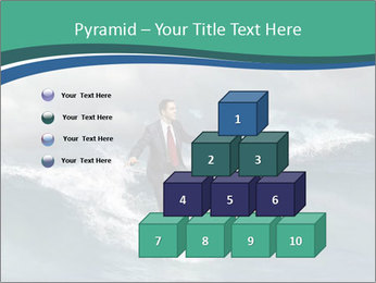 0000084396 PowerPoint Template - Slide 31