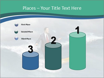 0000084396 PowerPoint Template - Slide 65