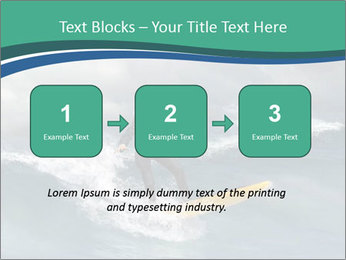 0000084396 PowerPoint Template - Slide 71
