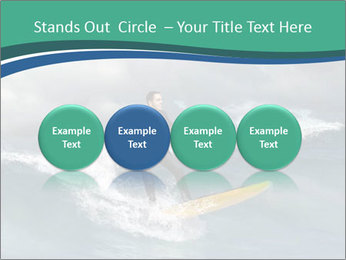 0000084396 PowerPoint Template - Slide 76