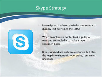 0000084396 PowerPoint Template - Slide 8