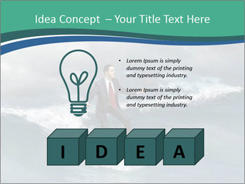 0000084396 PowerPoint Template - Slide 80
