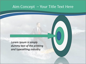 0000084396 PowerPoint Template - Slide 83