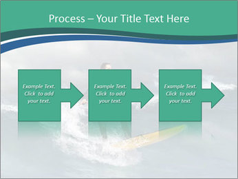 0000084396 PowerPoint Template - Slide 88