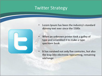 0000084396 PowerPoint Template - Slide 9