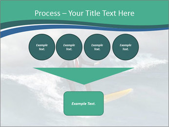 0000084396 PowerPoint Template - Slide 93