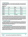 0000084396 Word Templates - Page 9