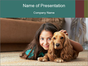 0000084397 PowerPoint Template