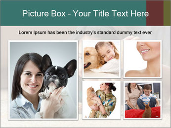 0000084397 PowerPoint Templates - Slide 19